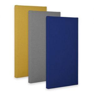 panel serap suara dinding akustik