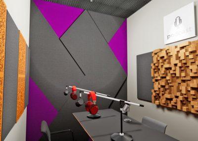 desain-studio-podcast-1