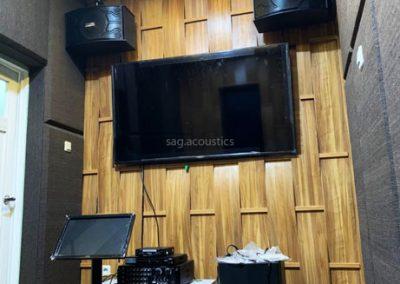 jasa-peredam-suara-karaoke-1